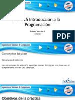 SC-115Lec07 (Practica Estructuras de Desición)