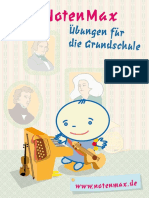 Notenmax_uebungen