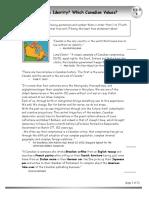 bfdb66459f R3 Identity quotes.pdf