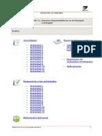 clase11_trigonometria_1_15.pdf