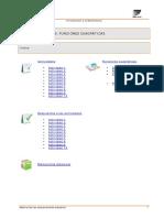 Clase6_func_cuadrática.pdf