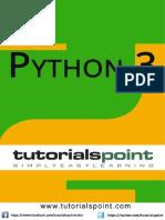 python_tutorial.pdf