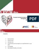 Presentación-Ensanut-TOMO-II-INEC-2015.pdf