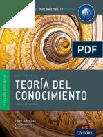 libro teoria del conocimiento.pdf