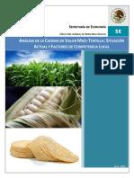 20120411 Analisis Cadena Valor Maiz-Tortilla