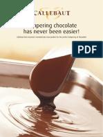 Tempering chocolate.pdf