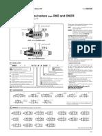 Electrovalvula DKER.pdf
