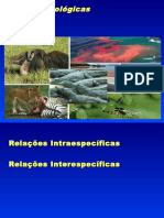 1serie Relacoes Ecologicas Alunos