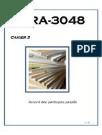 cahier_trois.pdf