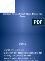 literary-terms-game