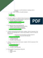 CERTS - Audit Report.docx