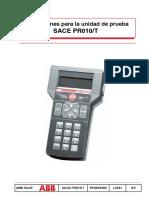 Unidad de Prueba  SACE PR010T.pdf