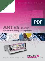 KOCOS_ARTES460_560.pdf