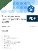 Comparacion transformadores liquidos y secos.pdf