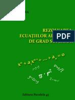 Rezolvarea_ecuatiilor_algebrice_de_grad_superior-securizat-1903-7.pdf