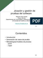 Automatización_Pruebas_SW.pdf