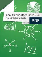 SPSS-handbook.pdf