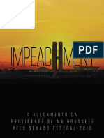 Julgamento-Impeachment.pdf