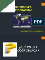 proyeccionescartogrficas-140311233746-phpapp01