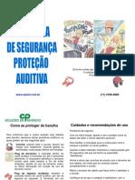 EPI PROTETOR AUDITIVO.pdf