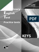 BLACK CAT PET Tests_KEYS.pdf
