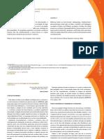 geogramas, por uma ontologia dos fatos geograficos.pdf