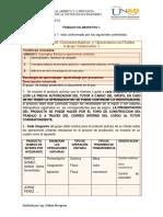 Trabajo_colaborativo_1 GUIA INTEGRADORA.pdf