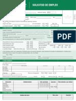solicitud-empleo-ES.pdf