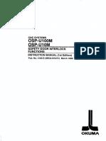 p4185e.pdf
