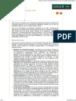 curso 0 matematicas especiales.pdf