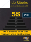 5S - Os cinco passos para uma implantação de sucesso.pdf
