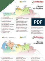 direcciones_seguros_laprevisora.pdf