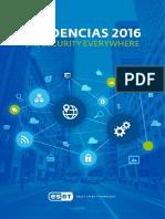14-Tendencias_2016_insecurity_everywhere_eset.pdf