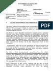 Syllabus02- Special Proceedings Final (2)