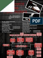 ZAT ADITIF dan PSIKOTROPIKA_KELOMPOK 1_PBB_2015.pptx
