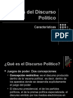 ANALISIS DEL DISCURSO POLITICO.ppt