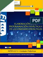 MÓDULO 2 Unidades Didácticas.pdf