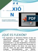 flexion-101129201904-phpapp01.pptx