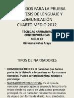 tipos-de-focalizacic3b3nestilos-narrativos-anacronc3ada-4-medio.pdf