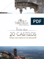 20 Castelos Web
