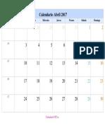 CalendarioVIP.es (4)