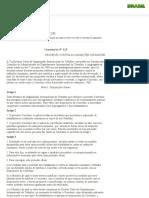 Convenção Nº 115.pdf