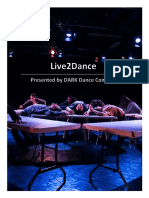 live2dance-package