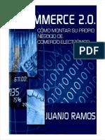 LIBRO E-Commerce 2.0.pdf