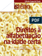 revista_magisterio_PNAIC