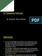 01 URP Generalidades Del Sistema Inmune 2013-2