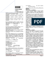 ADMINISTRACAO_PUBLICA_FUNAI_22_02_2010_20100222184531