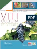 inta_revista-fd_49