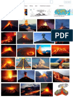 Vulcões - Pesquisa Google