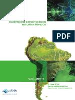 CadernosDeCapacitacao2.pdf